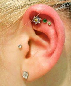 8666fff1de268dc3fa944aa5132c7bc9--body-piercing-piercings.jpg (736×893)