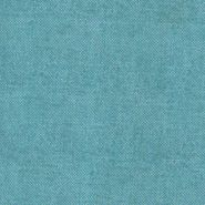 Keepsake Calico Fabric- Tonal Blue