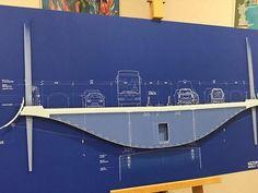 Genova, ecco come sarà il nuovo ponte di Renzo Piano