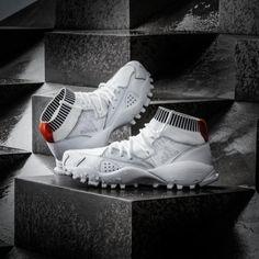 55de691e925d f id stmr 20160825195435j image Sneaker Heels