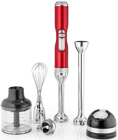 kitchenaid-pro-line-cordless-hand-blender-I do want one of these! Love the cordless idea if it battery lasts!