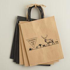 logo, drawing, balbatro, deer, grafic