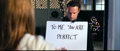 love_actually1811 #love #amore