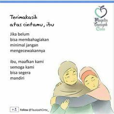 Tertuntuk Kamu Yang Gak Mau Galau ... Follow  @DokterCinta_ Follow  @DokterCinta_ Follow  @DokterCinta_ .... .  اللهم صل على سيدنا محمد و على آل سيدنا محمد .  Like dan Tag 5 Sahabatmu Sebagai Bentuk Dakwah Kita Hari Ini.. .  #Dakwah #Cinta #CintaDakwah #TausiyahCinta #Islam #Muslim #Muslimah #Tausiyah #Muhasabah #PrayForAllMuslim #Love #Indonesia #Quran #AlQuran #KualitasDiri #SahabatMTC  M A J E L I S  T A U S I Y A H  C I N T A   { Dakwah dan Inspirasi }  http://ift.tt/2f12zSN