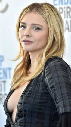Sexy Chloe Grace Moretz at age 22 as of February 2019 Chloe Morets, Chloë Grace Moretz, Marvel Girls, Chuck Norris, Ankle Bootie, Age, Beautiful Women, Celebs, Actresses