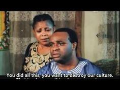 Eje Odi -  Latest Yoruba Nigerian Movie 2015