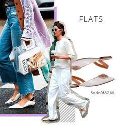 9 melhores imagens de Dicas de stylist   Dicas de moda, Jaqueta e ... 401600861b