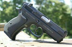 My next gun ?
