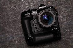 Olympus OM-D E-M1X: Speed Features Suitable for Sports Photographers Best Digital Camera, Best Camera, Exposure Compensation, Olympus, Photographers, Product Launch, Sports, Sport