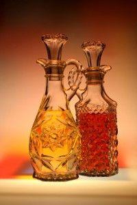 Vinegar Kills Fleas - How To Use This Natural Flea Killer