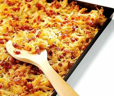 Plain in Pigna Plain In Pigna, Macaroni And Cheese, Ethnic Recipes, Food, Food Portions, Easy Meals, Chef Recipes, Mac And Cheese, Essen