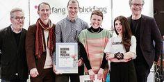 Lukas Klingsbiche, Thomas Feichtner, Andres Fredes Design, Dresses, Fashion, Culture, Vestidos, Moda, Fashion Styles, Dress