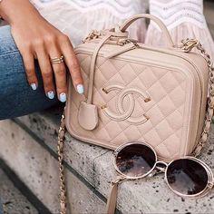 Gucci Disco for sale Burberry Handbags, Chanel Handbags, Purses And Handbags, Cheap Handbags, Cheap Bags, Handbags Online, Coco Chanel Taschen, Luxury Bags, Luxury Handbags