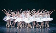 b21b0c1b02 Anglo American apoia projeto de Ballet clássico para crianças e adolescentes  - Catalão Notícias. Ver mais. Sabrina Oliveira  Ballet Clássico Festival De  ...