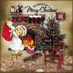 We have 40 Merry Christmas images and quotes that those of all ages will love and enjoy! Happy Holidays to you and your loved ones. Merry Christmas Animation, Holiday Gif, Merry Christmas Images, Merry Christmas Happy Holidays, Christmas Scenes, Noel Christmas, Merry Christmas Greetings Friends, Merry Christmas Quotes Wishing You A, Animated Christmas Pictures