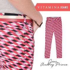Vitamina Jeans  http://estore.vitamina.com.ar/jeans/jean-audrey-prince-1.html