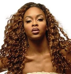 "SAGA Remi Human Hair DEEP WAVE 12"" Remy Hair, Saga, Waves, Deep, Ocean Waves, Wave, Beach Waves"