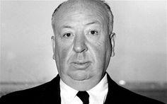 """Alfred Hitchcock, ou pai do suspense, dirigiu filmes consagrados como """"Psicose"""" e """"Festim Diabólico"""", que inaugurou o plano-sequência num filme que não tem cortes. Além destas, outras obras primas do diretor merecem destaque. Por isso, o site Open Culture disponibilizou uma lista com 20 filmes do cineasta inglês, entre eles a primeira produção como diretor""""The...<br /><a class=""""more-link""""…"""
