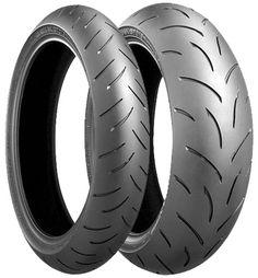 Bridgestone BT015 Tires. *OEM Replacement**RADIAL* Bridgestone Tires, Motorcycle Tires, Oem, Tired, Im Tired