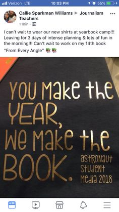 fun yearbook pages ideas high schools / fun yearbook pages ideas ; fun yearbook pages ideas high schools ; fun yearbook pages ideas layout ; yearbook pages ideas highschool fun Yearbook Shirts, Yearbook Staff, Yearbook Pages, Yearbook Spreads, Yearbook Covers, Yearbook Layouts, Yearbook Design, High School Yearbook, Yearbook Ideas