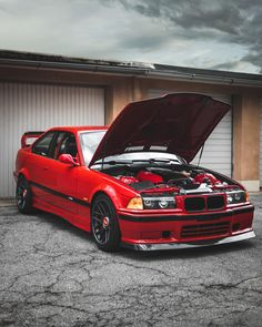 BMW - i could look at this all day. Have a look at more photos of thi. - BMW – i could look at this all day. Have a look at more photos of this beast! Bmw E30 M3, Bmw G310r, Bmw Cars, M2 Bmw, Bmw Scrambler, Motos Bmw, Bmw 2002, Bmw Z3 Roadster, Bmw E36 Drift