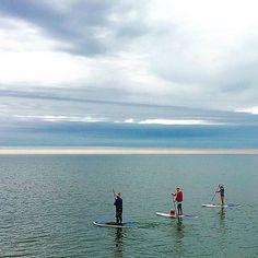 Happy Holidays from #LakeOntario #RochesterNY // Shared by Cassandra. #ThisIsROC #ROC