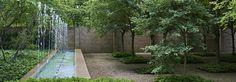 2013: The Landscape Architecture Legacy of Dan Kiley | The ...