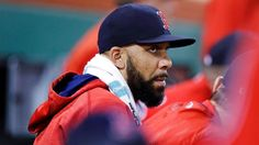 Price: Could've handled Eckersley 'different way' #FansnStars