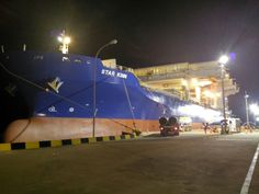 loading pipes...@citranusakabilport