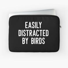 Skin Case, Laptop Case, Laptop Sleeves, Birds, Art Prints, Printed, Awesome, Products, Art Impressions