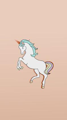 Beautiful Wallpapers For Iphone, Most Beautiful Wallpaper, Iphone Wallpapers, Pegasus, Unicorns And Mermaids, Diy Tassel, Magic Shop, Kawaii Cute, Disney