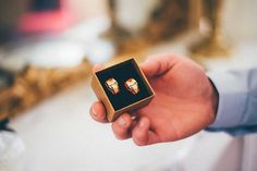 Un beau jour - Photos-de-mariage-Aurore-JB-Love-Song6