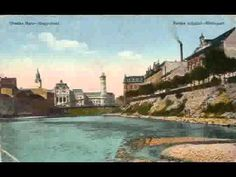 Nagy Endre Egy város regénye 4 rész - YouTube Youtube, Mansions, World, Manor Houses, Villas, Mansion, The World, Youtubers, Palaces