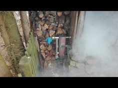 Firewood, Techno, Texture, The Originals, Youtube, Crafts, Projects, Surface Finish, Woodburning