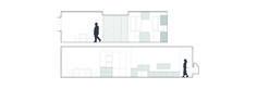 #architecture #interiordesign #massimogaleotti #cas2x1 #treviso