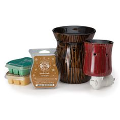 Get yours now by clicking on https://luckynlove.scentsy.us