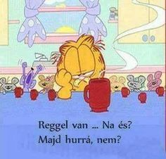 :D :D :D Montag Motivation, Gifs, Day Wishes, Winnie The Pooh, Good Morning, Cool Pictures, Disney Characters, Fictional Characters, Jokes