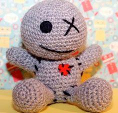 http://softiesxtremo.blogspot.com.es/2013/08/patron-de-muneco-emo_23.html
