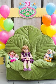 cabbage patch kids 30th birthday-7