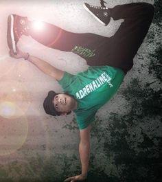 Dance: Hip Hop Fairfax, VA #Kids #Events