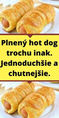 Hod Dog, Deli, Hot Dog Buns, Hamburger, Bread, Cooking, Food, Recipies, Kitchen