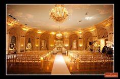 Gold - Wedding Ceremony Photos, Wedding Ceremony Pictures