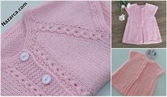 Baby Boy Knitting Patterns, Boys, Sweaters, Fashion, Arts And Crafts, Crochet Batwing Tops, Dots, Amigurumi, Tejidos