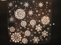 New Zealand 032 by Quilters Haven, via Flickr