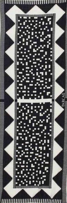 Lanfranco Parcae, luxury foulard presents Matilde's silks. Visit www.parcae.it #fashion #art #chiffon #trend #madeinitaly #foulard #islamic #islamicsize #woman #chic #silk #satin #tradition #foulardaddicted #foulards #style #moda #modaitaliana #fashionweek #elegance #wishlist #carré #islamicsizes #luxury #black #white #shopping #beautiful #instafashion #fashionblog #fashionista #instastyle #scarf #scarves #hijab