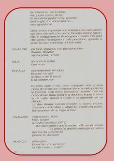 ex libris mario de filippis,expo2015