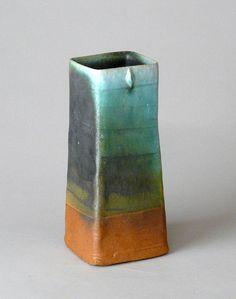Sam Harvey by American Museum of Ceramic Art, via Flickr