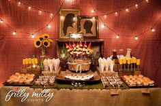 Fiestas con artesanías - LaCelebracion.com