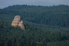 Czech Republic, Mountains, Nature, Travel, Naturaleza, Viajes, Destinations, Traveling, Trips