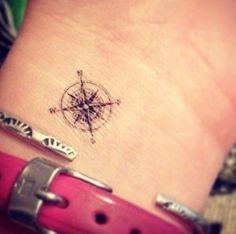 20 #Beautiful and #distinctive #small #Tattoo Full #Body!